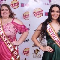 Beleza Fashion Pará divulga vencedores da edição 2020