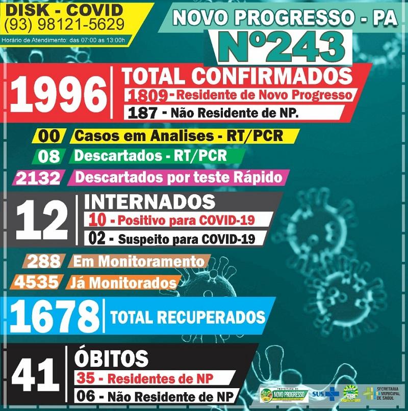 IMG-20210319-WA0056