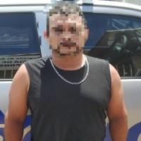 Fofão acusado de atuar no 'DELIVERY DO PÓ' é preso pela Policia Militar em Novo Progresso