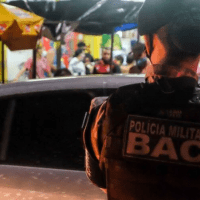 Quem desobedecer decreto e circular na rua sem necessidade vai pagar multa a partir desta sexta (5) -Em Novo Progresso e Todo Pará