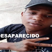 Família registra boletim de ocorrência e procura por jovem desaparecido em Novo Progresso