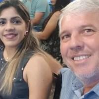 Prefeito de Novo Progresso beneficia esposa com gratificações e exclui funcionários da folha do mês de dezembro de 2020