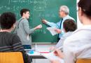 Inscrições para a Olimpíada de Matemática da Unicamp vão até sexta (09)