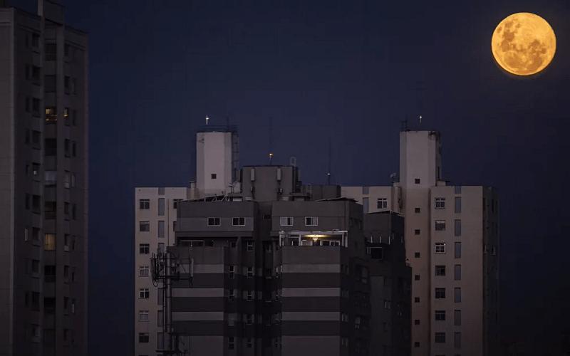 super lua 5