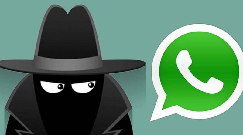 Clonagem-de-WhatsApp-como-evitar