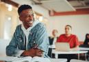 Instituto internacional oferece bolsas de estudo em cursos rápidos nos EUA