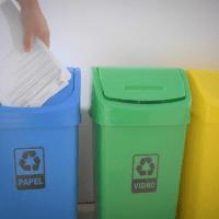 No Dia Internacional da Reciclagem especialista orienta sobre práticas que podem ser adotadas em casa no descarte de materiais
