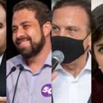 Políticos reagem a ataques de Bolsonaro à imprensa