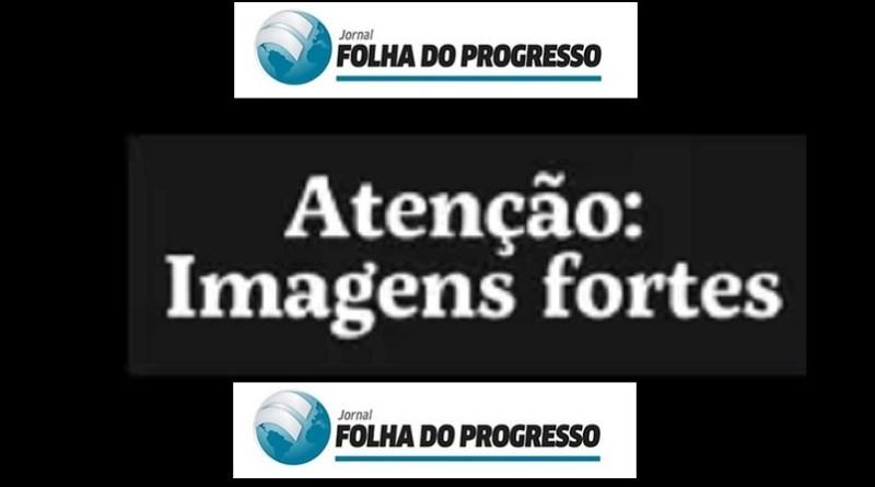 IMAGEM-FORTE