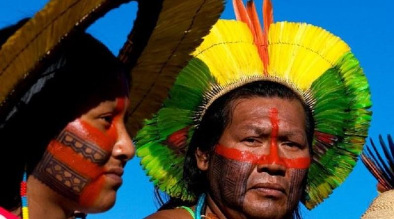 Nova unidade da Funai em Novo Progresso no Pará será construída em terreno cedido pelo Ibama