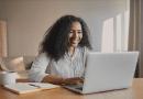 Avon e Indique uma Preta abrem inscrições para capacitação voltada a mulheres negras