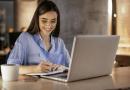 Enem 2021: versão digital do exame trará recursos de acessibilidade
