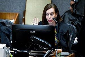 Voto da ministra Regina Helena Costa apontou divergência entre as turmas e a prevalência do posicionamento
