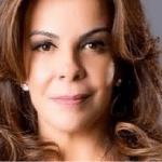Evangélica, Sula Miranda confessa não fazer sexo há 14 anos: 'Quero compromisso'