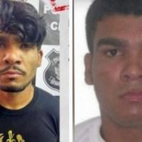 300 homens, estradas fechadas, helicópteros e buscas na mata: como funciona o cerco policial contra 'psicopata' foragido
