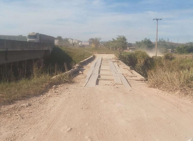 ponte (1)