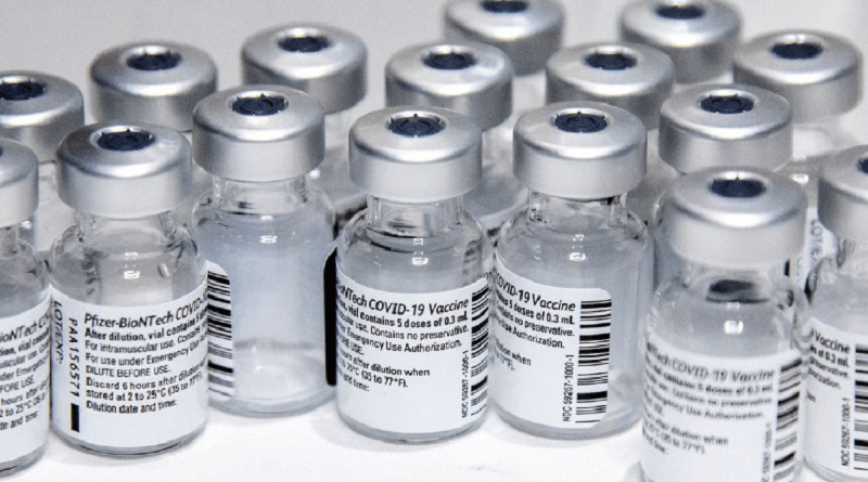 vacina3