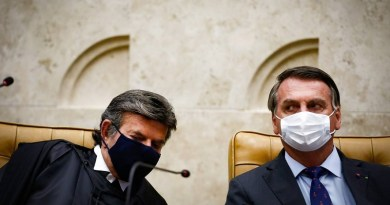 Ministro-Luiz-Fux-como-novo-Presidente
