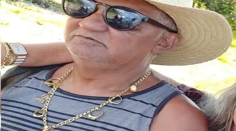 Peter Mendonça, foi assassinado na tarde desta terça-feira 31 de agosto de 2021, ao reagir ao assalto dentro do estabelecimento Mini Box Brenda em Novo Progresso.