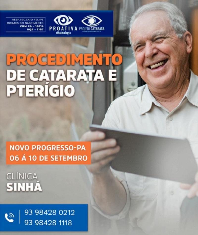 processed (6)