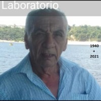 Morre aos 81 anos, Raul Guillermo Cueva Gallo, um dos mais antigos funcionários públicos de Novo Progresso