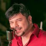 Cantor sertanejo é achado morto em Minas Gerais