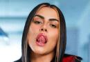 Sem censura! Cleo Pires mostra parte íntima no Instagram
