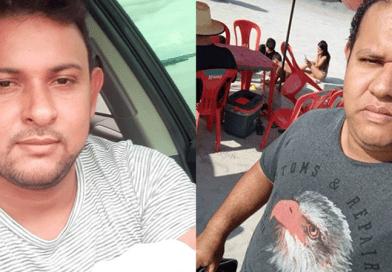 Irmãos são assassinados dentro de casa em Marabá