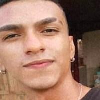 """Delegado diz que facção fez """"julgamento"""" e executou ex-jogador do Sinop (MT) com tiro na cabeça; mais 2 presos"""