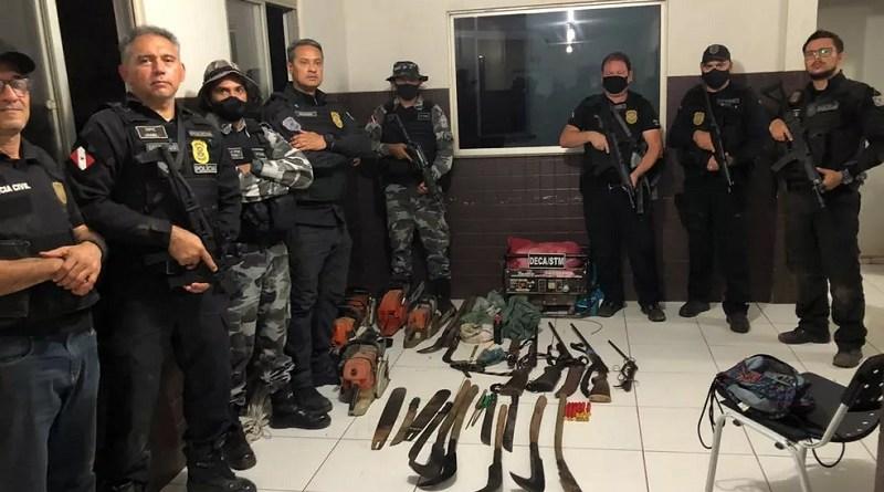 apreensao-policia-ambiental