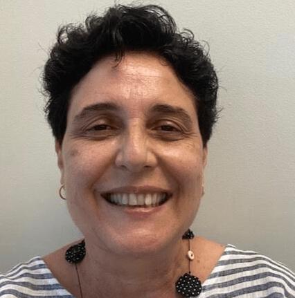 Falta de autonomia dos estudantes é prejudicial para aprendizagem, explica Tania Fontolan, diretora pedagógica da Somos Educação. FOTO ACERVO PESSOAL