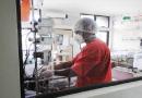Pró-Saúde está com vagas de emprego em hospitais no Pará