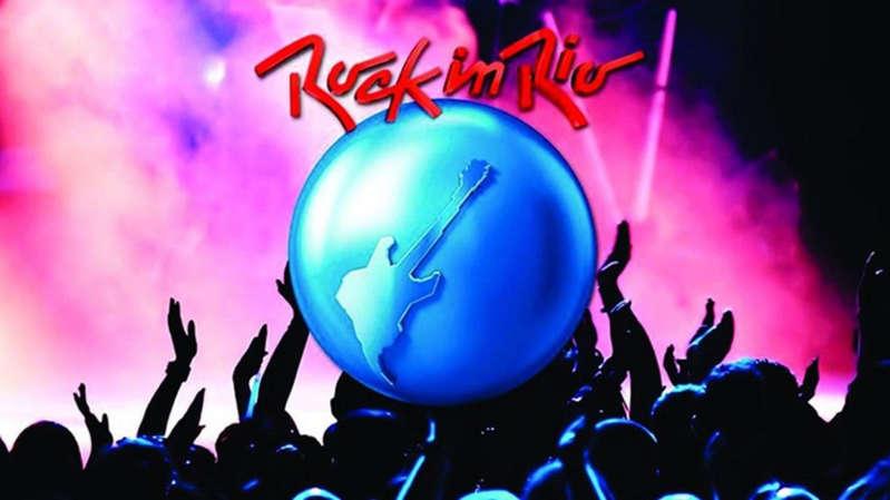 Rock In Rio 2022 tudo o que você precisa saber sobre a pré-venda de ingressos