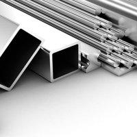 Saiba a diferença entre o Metalon e o tubo quadrado de aço