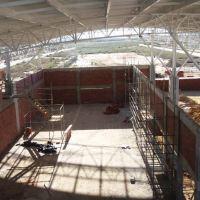 Obras do novo aeroporto de Vitória da Conquista estão na reta final