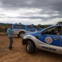 Justiça determina reintegração de posse do lixão irregular em Tabocas do Brejo Velho