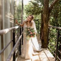 Casar durante a semana vale a pena? Especialista responde