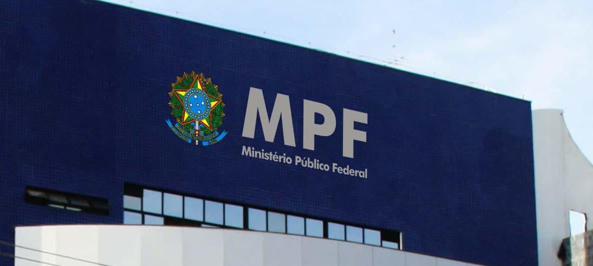 MPF aciona ex-prefeito de Brejolândia por contratação ilegal de empresa da cunhada com recursos da educação e da saúde