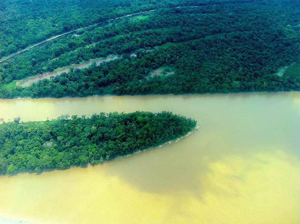 """""""Política antiambiental"""" de Bolsonaro ameaça o Fundo Amazônia; entenda os riscos"""