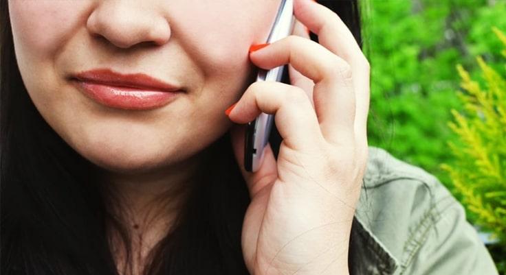 Consumidor terá mais informações sobre cobertura ao adquirir celular