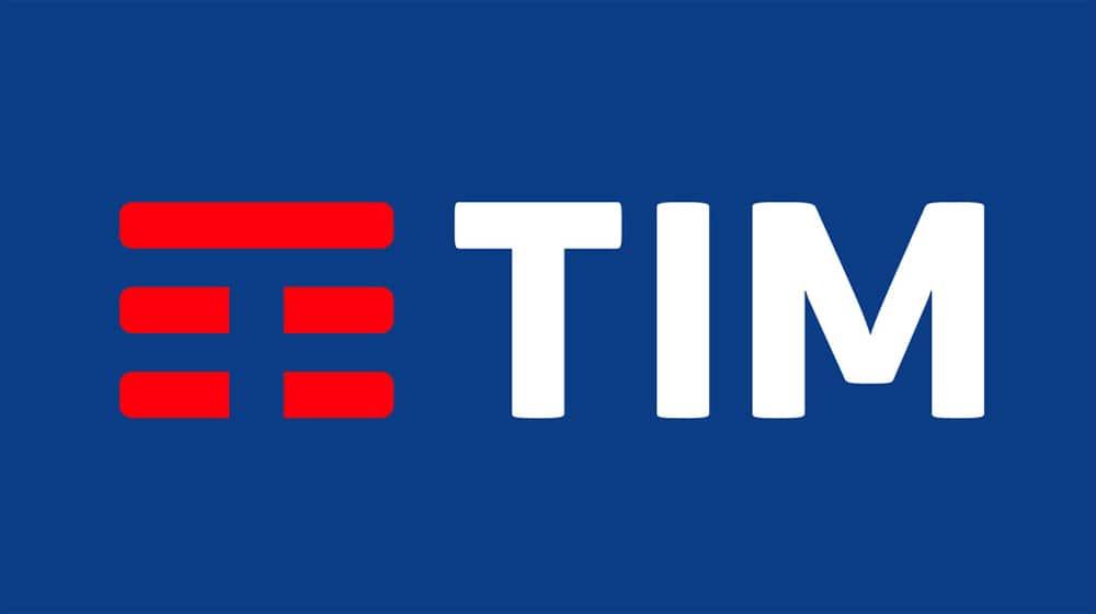 TIM tem lucro líquido em alta de mais de 60% no 3º tri