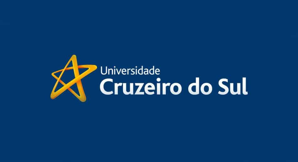 Cruzeiro do Sul Virtual anuncia novo Polo EAD em Macaúbas