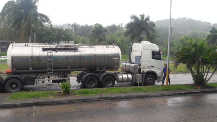 Foto: Divulgação/Sefaz