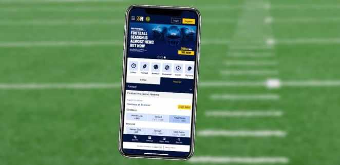 Top 4 aplicativos com dicas para apostas esportivas e outros. Foto: Divulgação