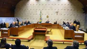 Foto: Carlos Alves Moura/Agência Brasil