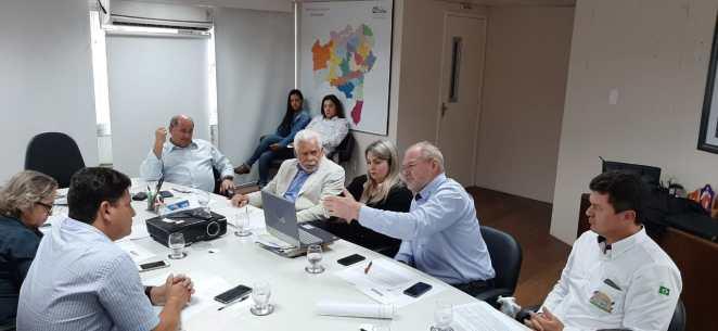 Prodeagro vai investir R$ 20 milhões no Oeste da Bahia. Foto: Divulgação