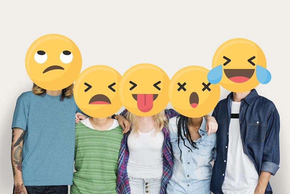 Por que alguns jovens estão optando por interromper a puberdade?