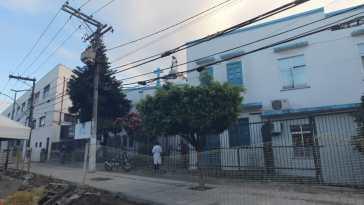 (Foto: Elói Corrêa/GOVBA)