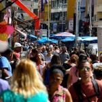 Hipertensão, uma das doenças que aumenta o risco para infecções por coronavírus, é mais frequente entre pessoas com menos escolaridade segundo Ministério da Saúde (Marcos Santos/Jornal da USP)