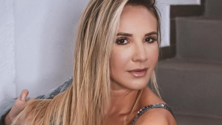 Jordana Guimarães (Imagem: Cristiana Ximenes / RL Assessoria - Divulgação)